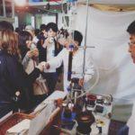 Tokyo Coffee Festival